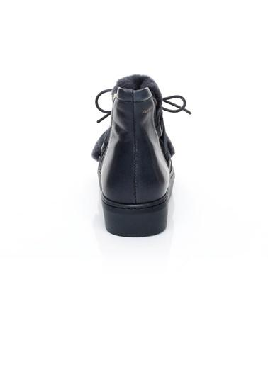 Gant Lifestyle Ayakkabı Lacivert